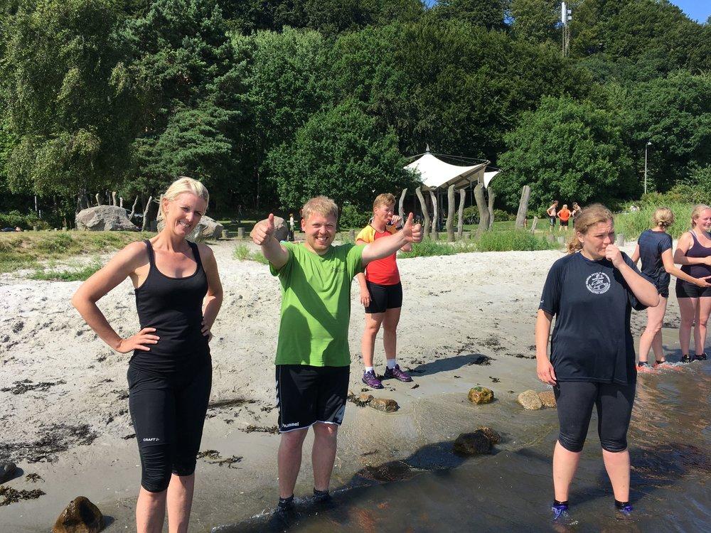 Kropssprog |  Bliv bevidst om, hvordan du er i verden |  Hjælp din hjerne på vej med kroppen |  Alpehøjskolen er en sommerhøjskole i Alperne for unge mennesker mellem 18-30 år