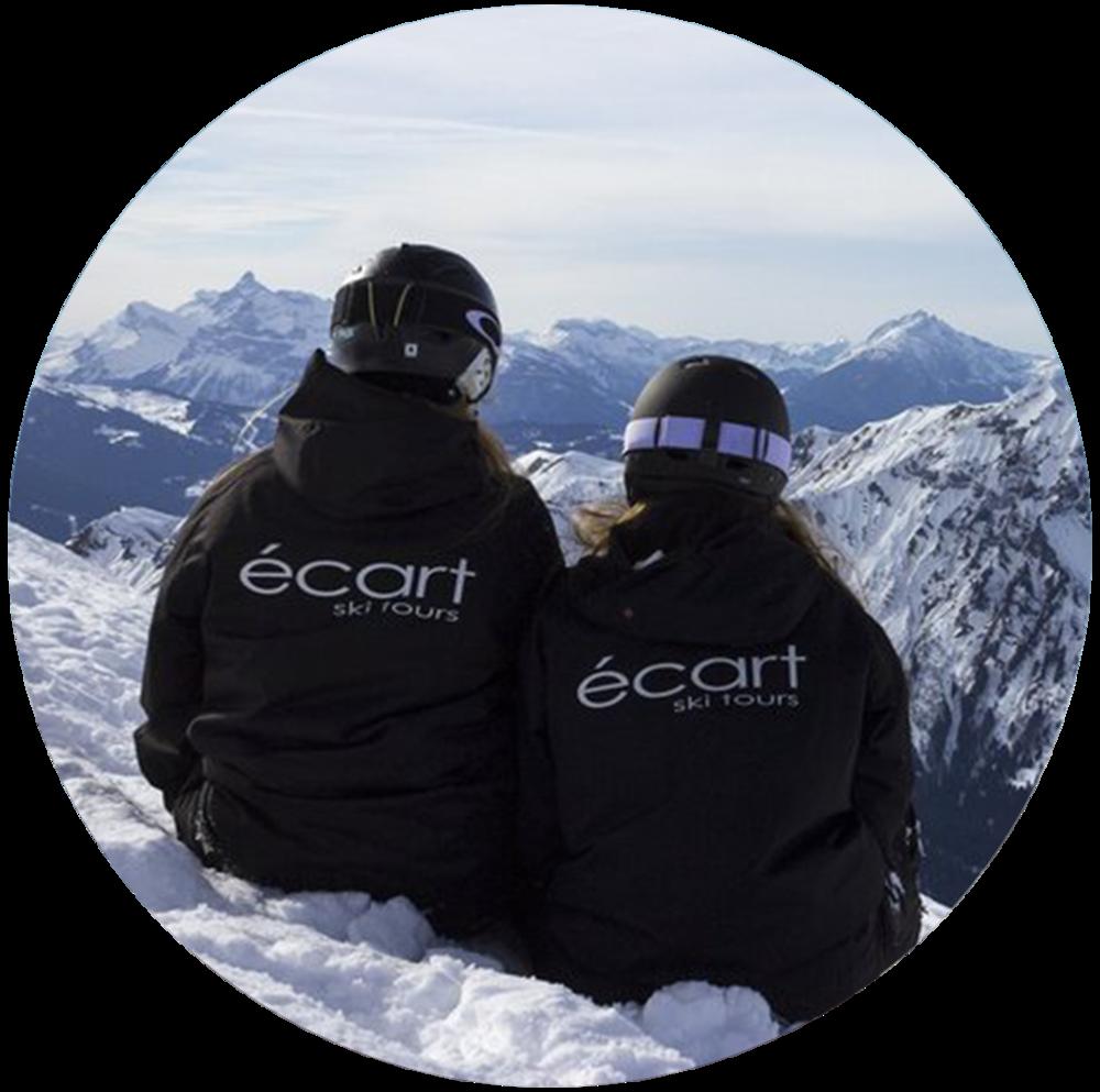 Ecart_v01.png