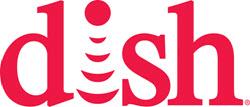 DISH_Logo+thumb.jpg