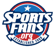 Sports Fans Coalition logo.png