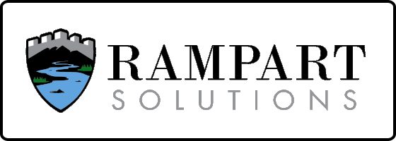 Rampart Solutions, LLC