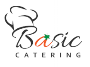 Basic Catering