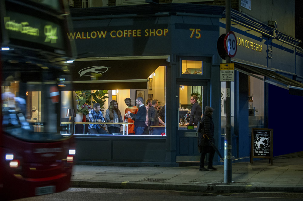 188-Swallow Cafe.jpg