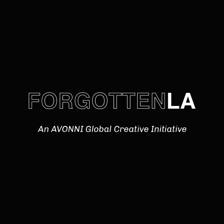 Forgotten+LA+Thumbnail+copy.jpg