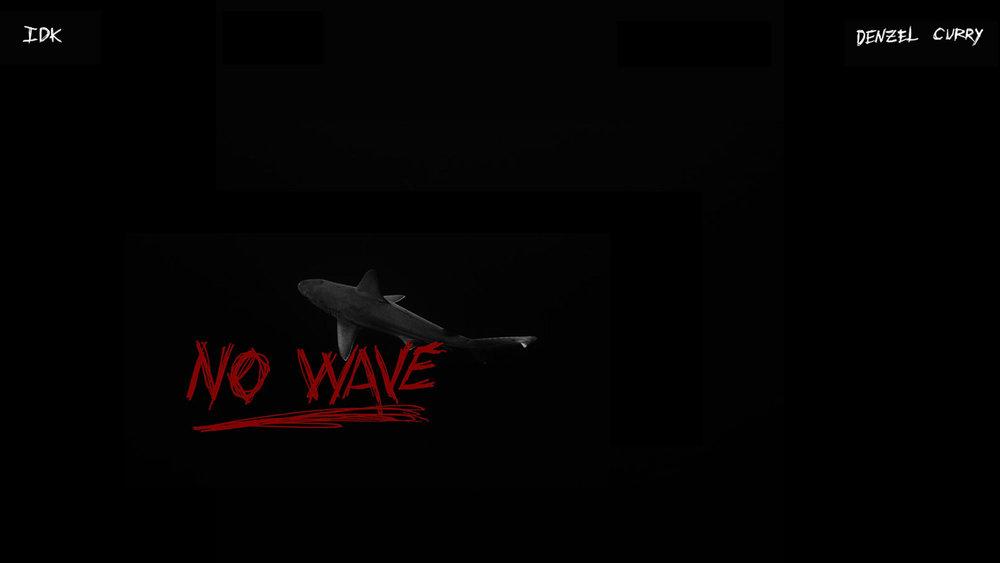No-Wave.jpg