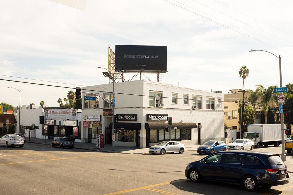 Billboard-7.jpg
