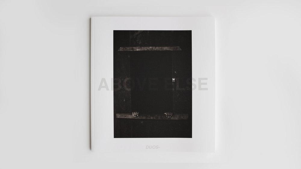 ABOVE-ELSE6.jpg