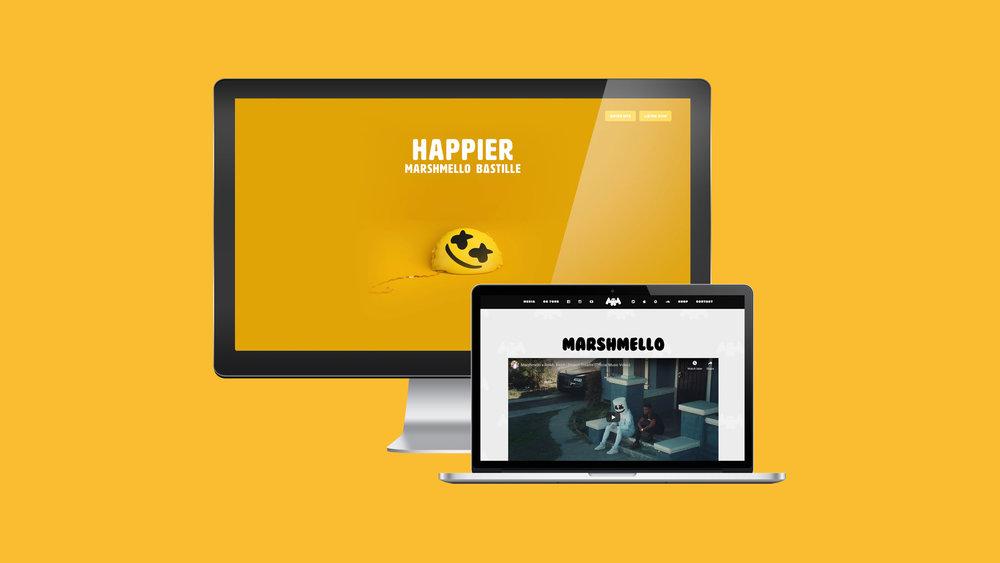 Marshmello-Website.jpg