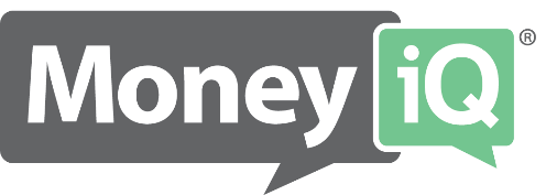 Money IQ Logo New Color.png
