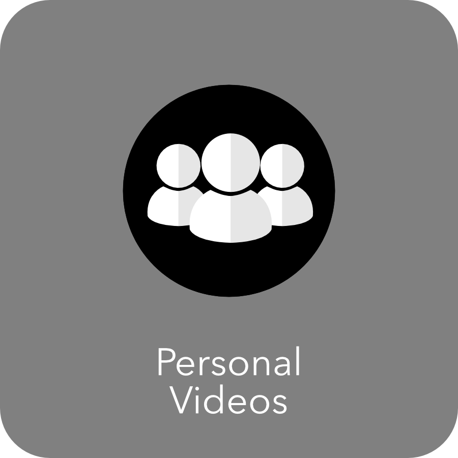 BCMPersonalVideosButton.png