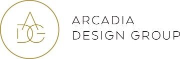Arcadia Design Group