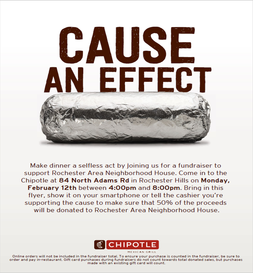 Chipotle 2018 flyer.png