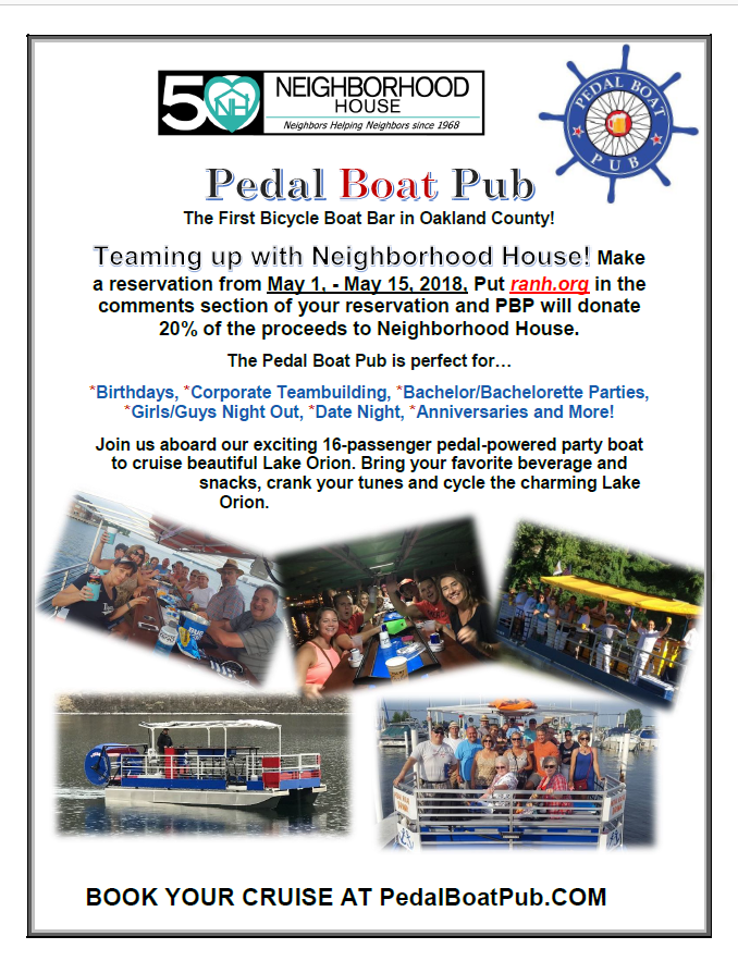 Pedal Boat Pub 1.png