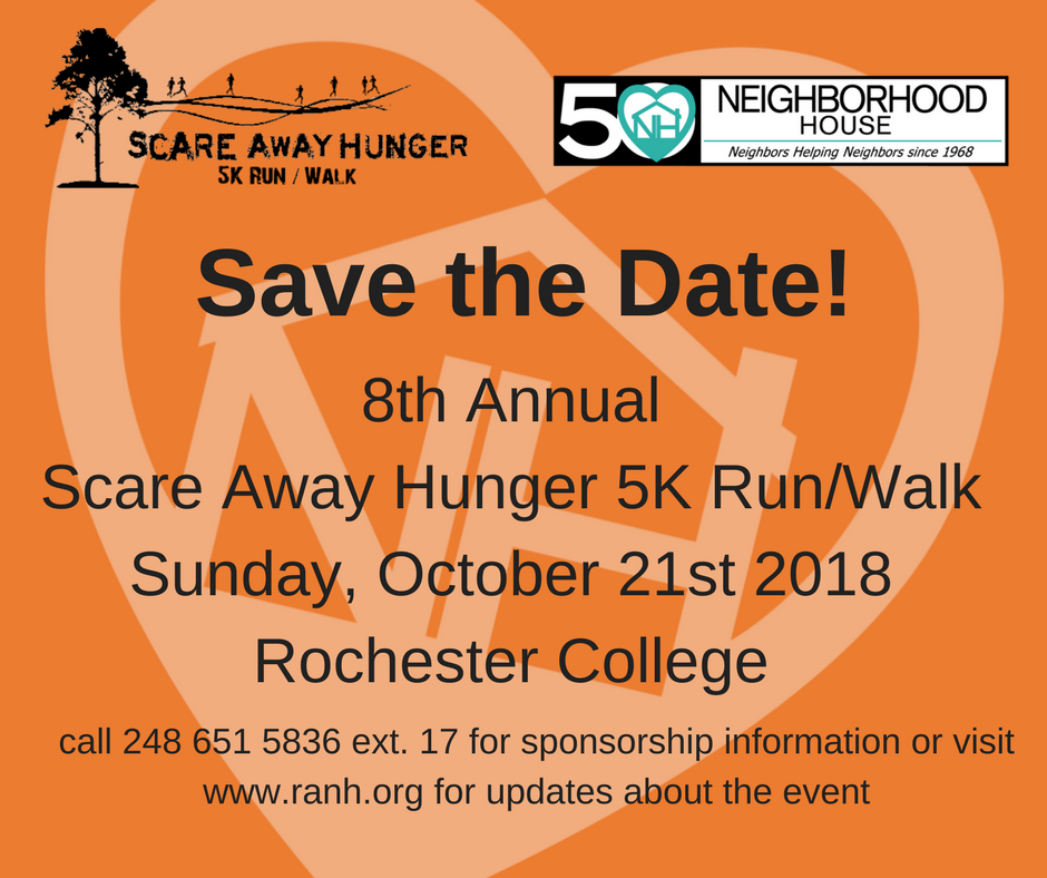 SAH Save the Date 2018.png