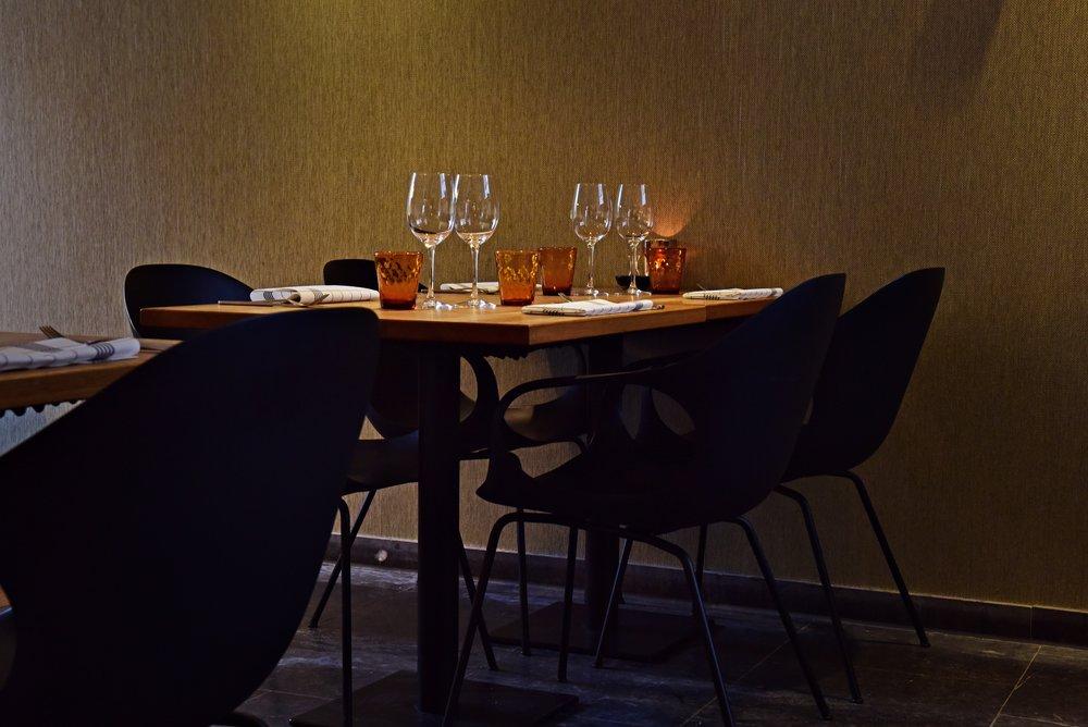 1 brasserie just restaurant tablefever bart albrecht culinair fotograaf foodfotograafkopie.jpg