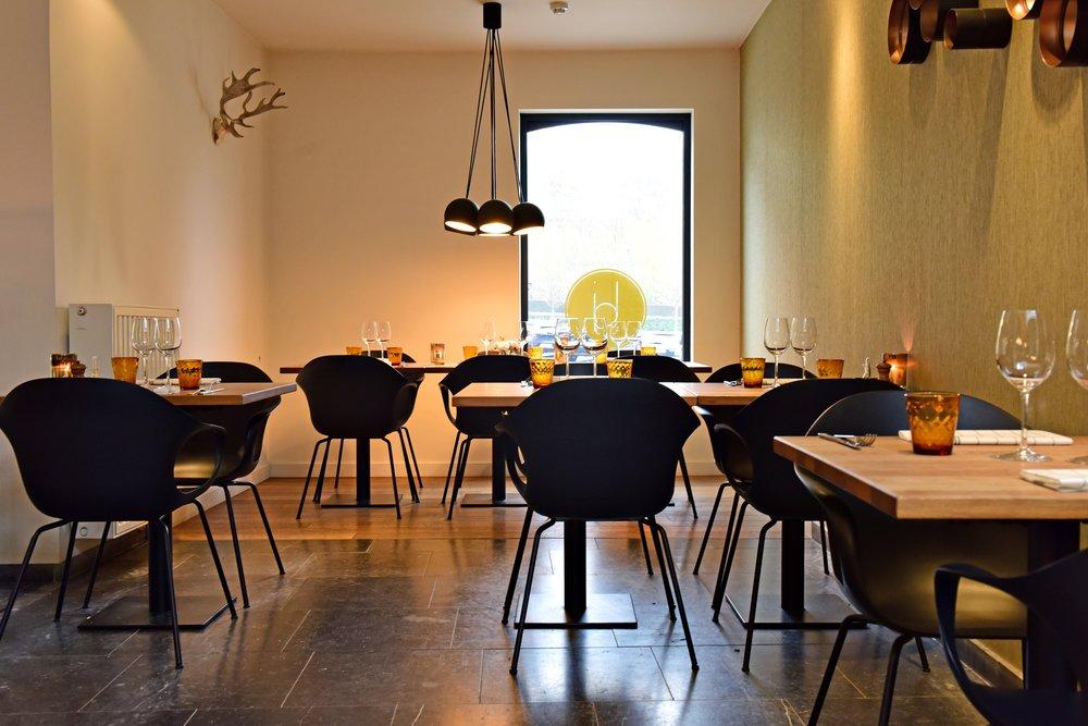 2 brasserie just restaurant tablefever bart albrecht culinair fotograaf foodfotograaf.jpg