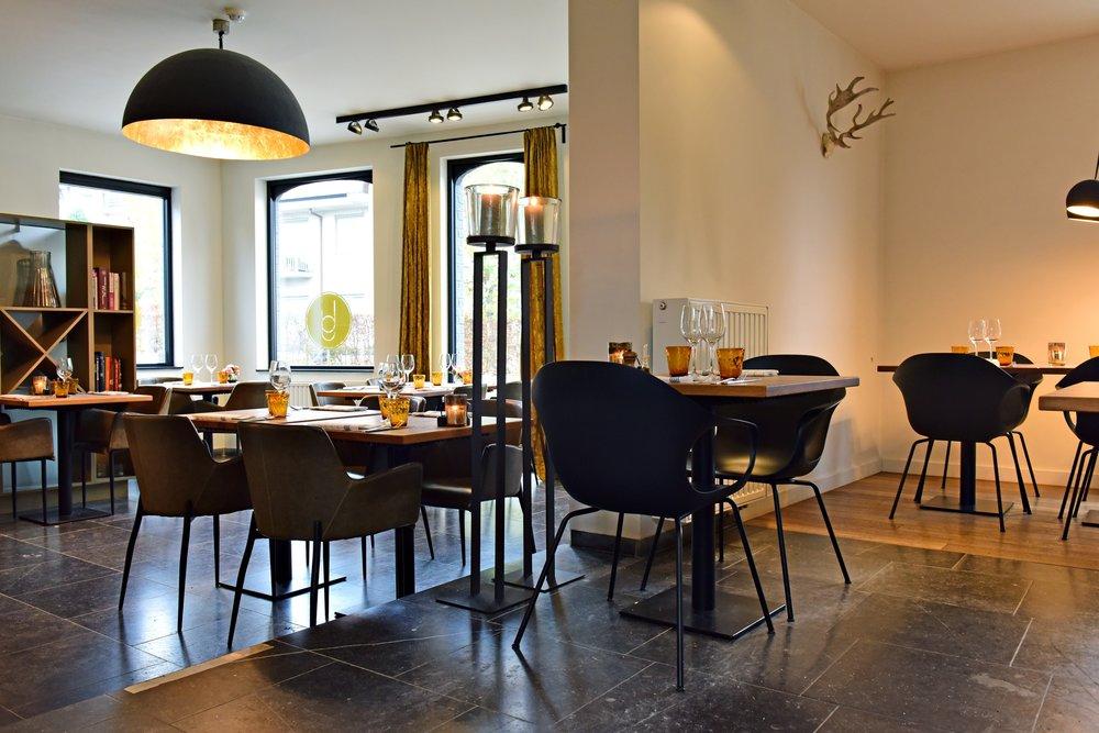 3 brasserie juste restaurant Dikkelvenne tablefever bart albrecht culinair fotograaf foodfotograaf.jpg