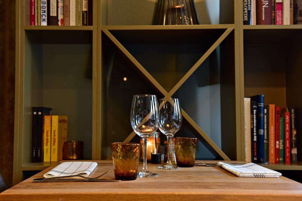 9 brasserie juste restaurant Dikkelvenne tablefever bart albrecht culinair fotograaf foodfotograaf.jpg
