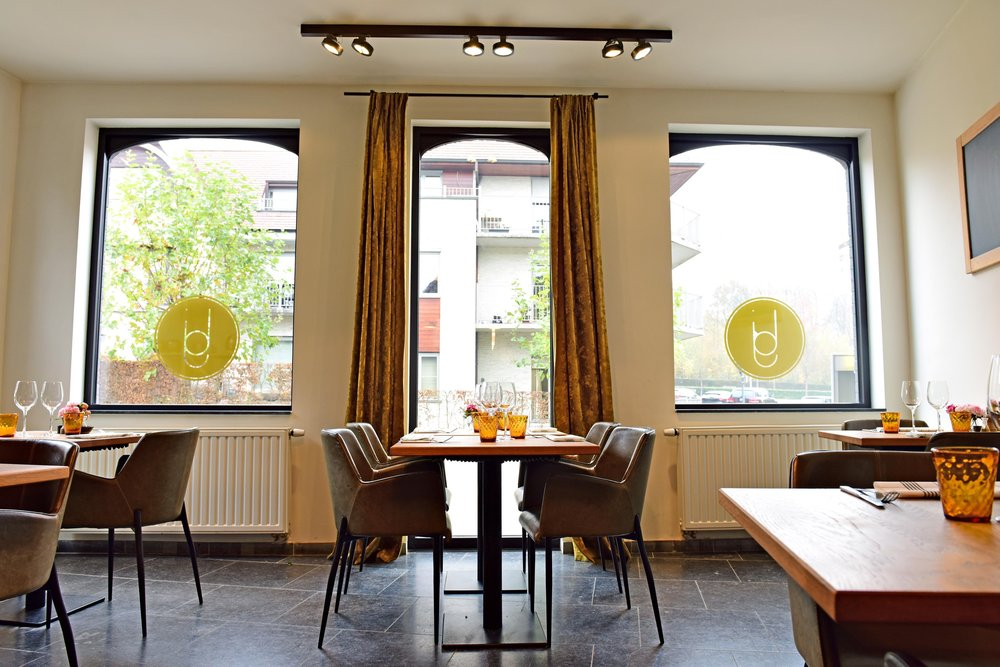 11 brasserie juste restaurant Dikkelvenne tablefever bart albrecht culinair fotograaf foodfotograaf.jpg