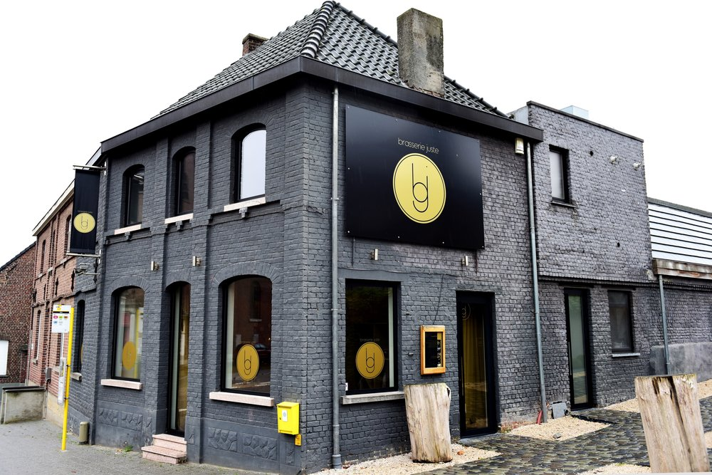 12 brasserie juste restaurant Dikkelvenne tablefever bart albrecht culinair fotograaf foodfotograaf.jpg