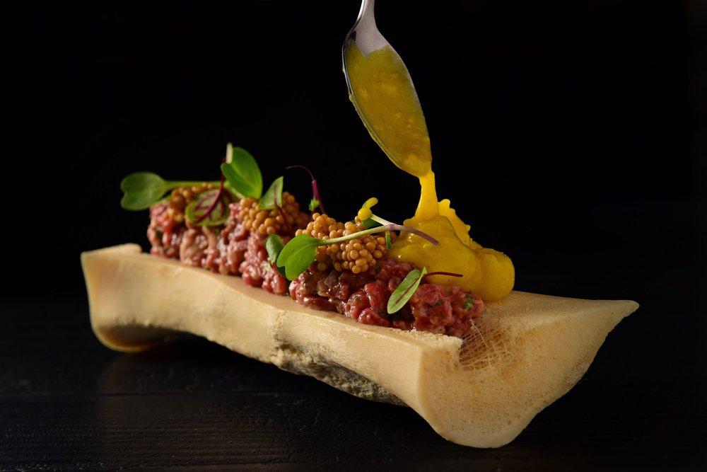 15 brasserie juste restaurant Dikkelvenne tablefever bart albrecht culinair fotograaf foodfotograaf.jpg