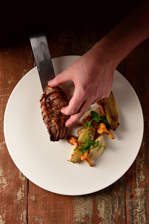 19 brasserie juste restaurant Dikkelvenne tablefever bart albrecht culinair fotograaf foodfotograaf.jpg