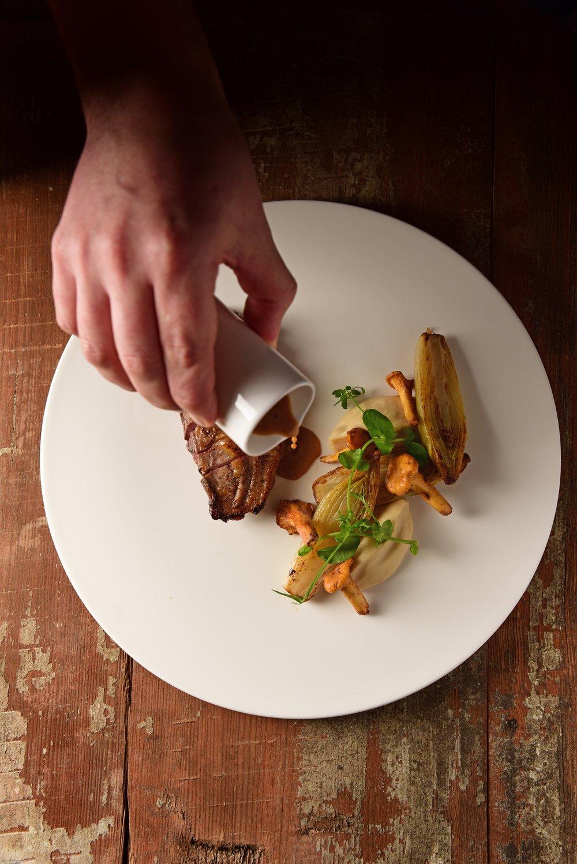 20 brasserie juste restaurant Dikkelvenne tablefever bart albrecht culinair fotograaf foodfotograaf.jpg