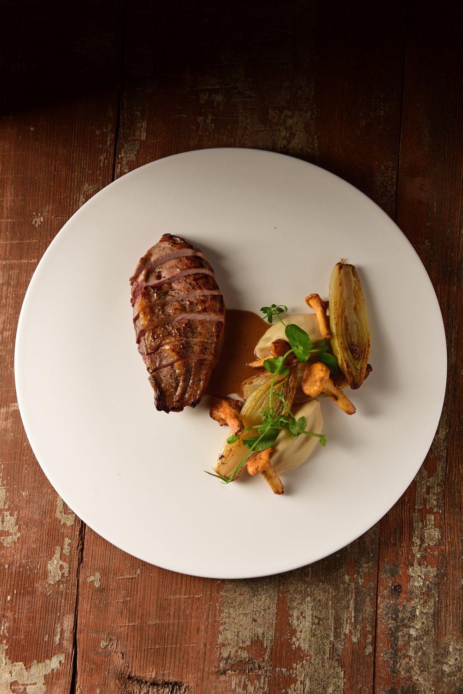 21 brasserie juste restaurant Dikkelvenne tablefever bart albrecht culinair fotograaf foodfotograaf.jpg