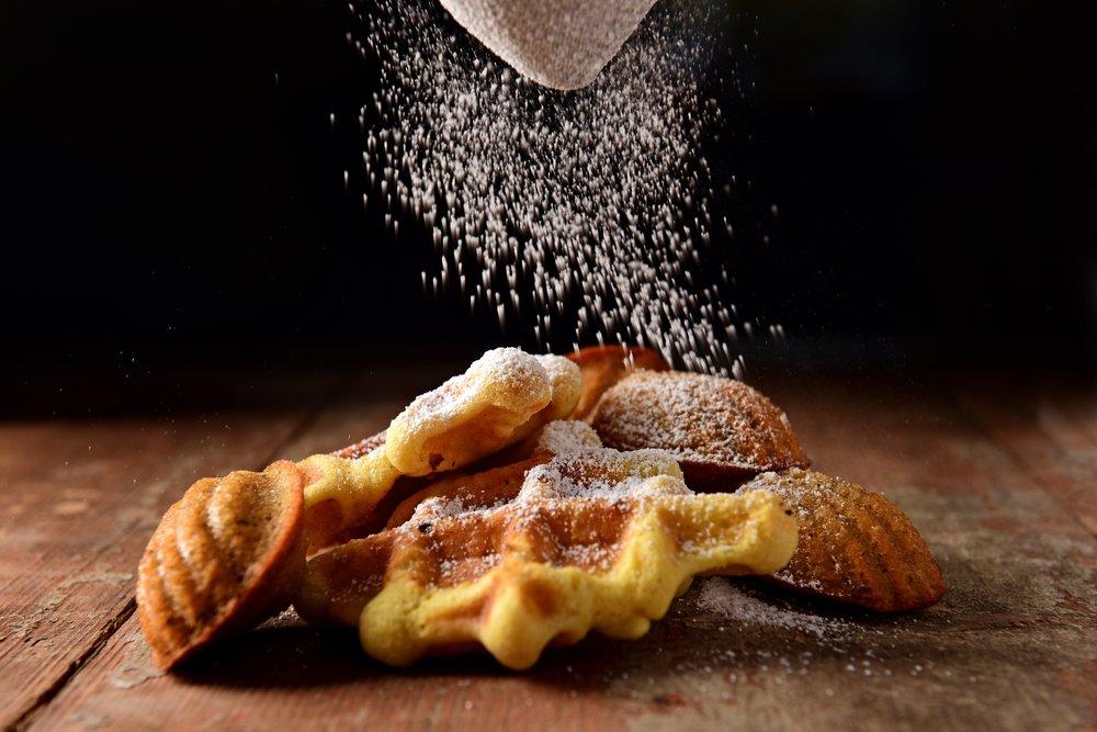 26 brasserie juste restaurant Dikkelvenne tablefever bart albrecht culinair fotograaf foodfotograaf.jpg