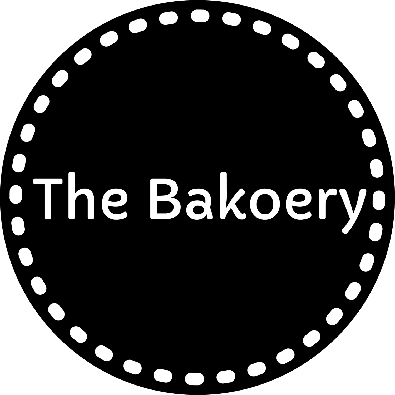The Bakoery