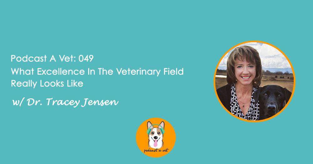 PAV-049-Dr.-Tracey-Jensen.jpg