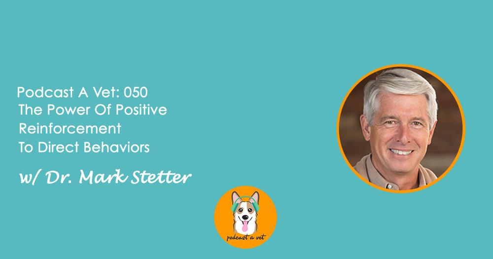 PAV 50 Mark Stetter 4.0.jpg