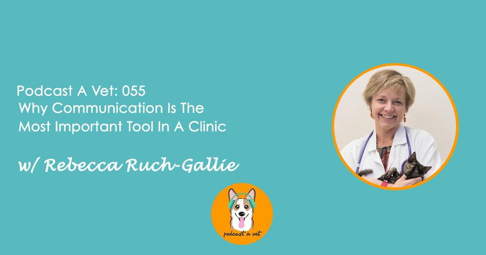 PAV 55 Rebecca Ruch-Gallie.jpg