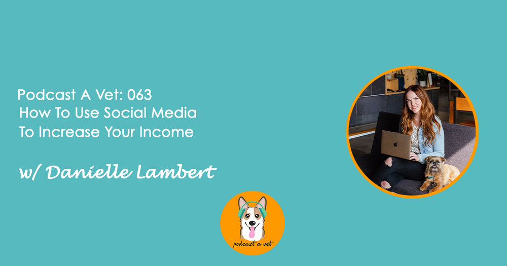 Podcast A Vet 63 Danielle Lambert.jpg