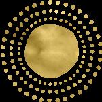 IAMGathering_symbol-camel.png
