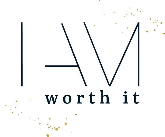 IAMworthit_visualidentity_secondarylogo_nightsky.png