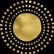 IAMgathering_visualidentity_symbol_gold.png