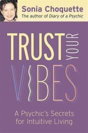 trust_your_vibes.jpg