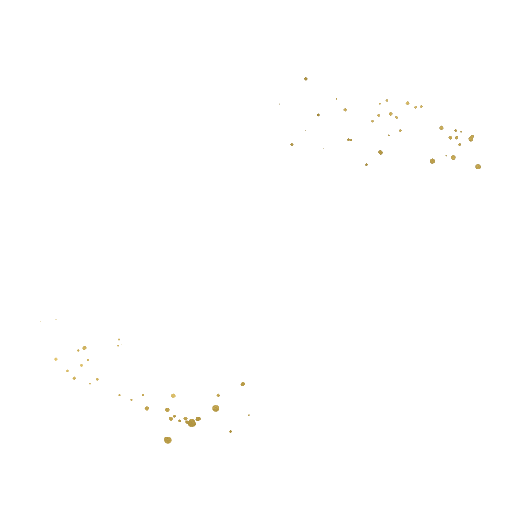 IAM_gathering_secondarylogo_small-01.png