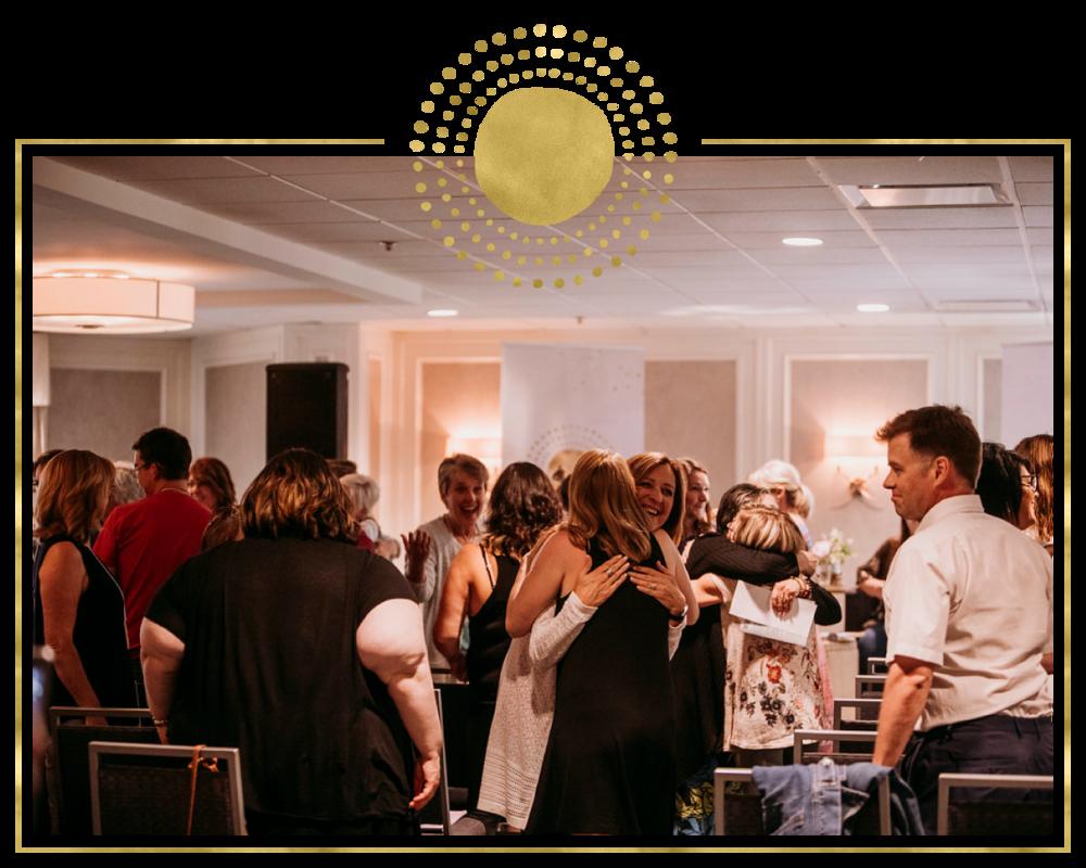 IAM_gathering_spiritual_event_saskatoon_about.png