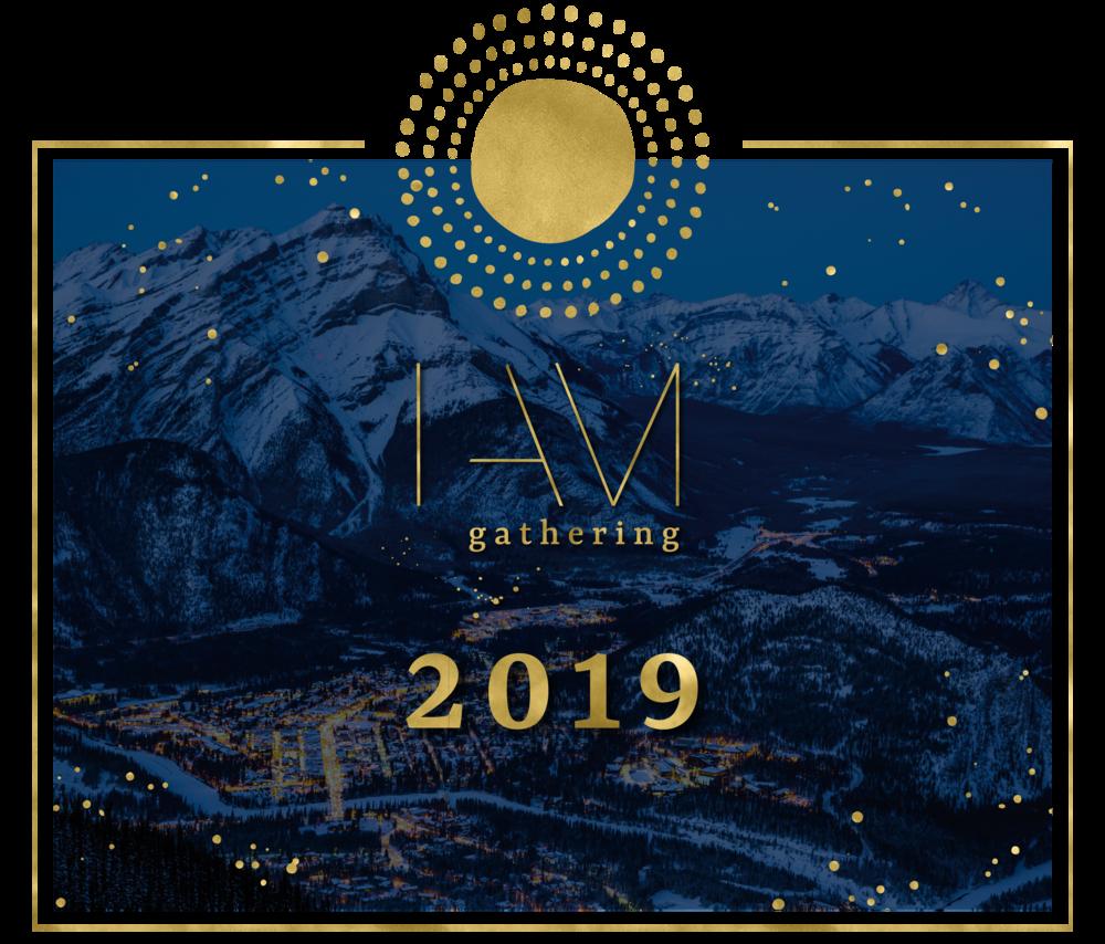 IAM_2019_Banff_webassets_01-05.png