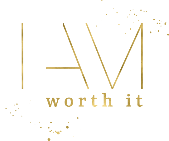 IAMworthit_visualidentity_secondarylogo_gold.png