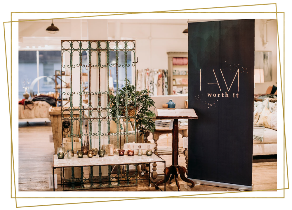 IAM-2019-web-design-pastevents-01.png