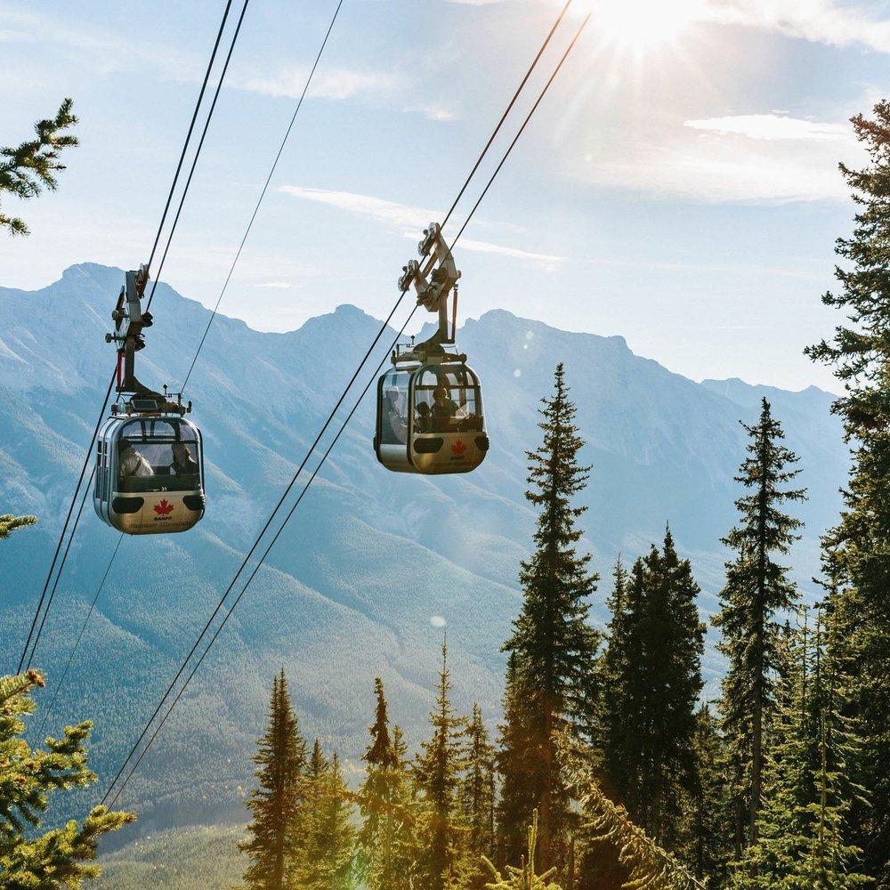 Banff_Gondola.jpg