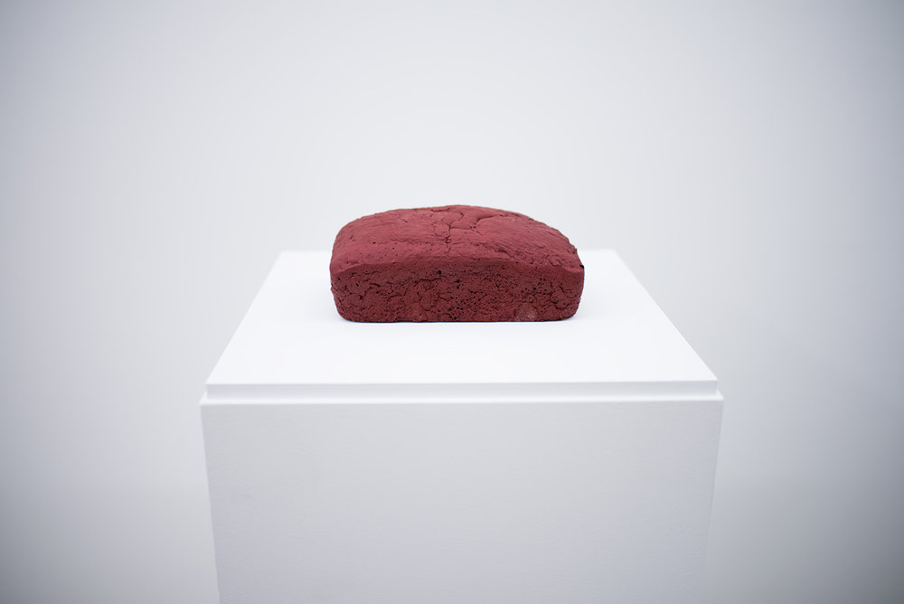 18_Mitchell_Rust-Bread.jpg