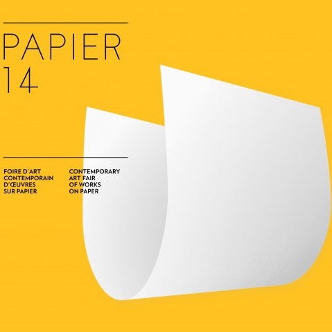 Papier14-940x440-1024x479.jpg