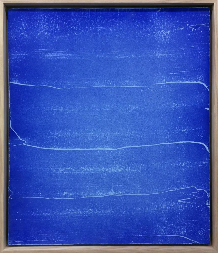 PJ_Blue Print B-3.jpg