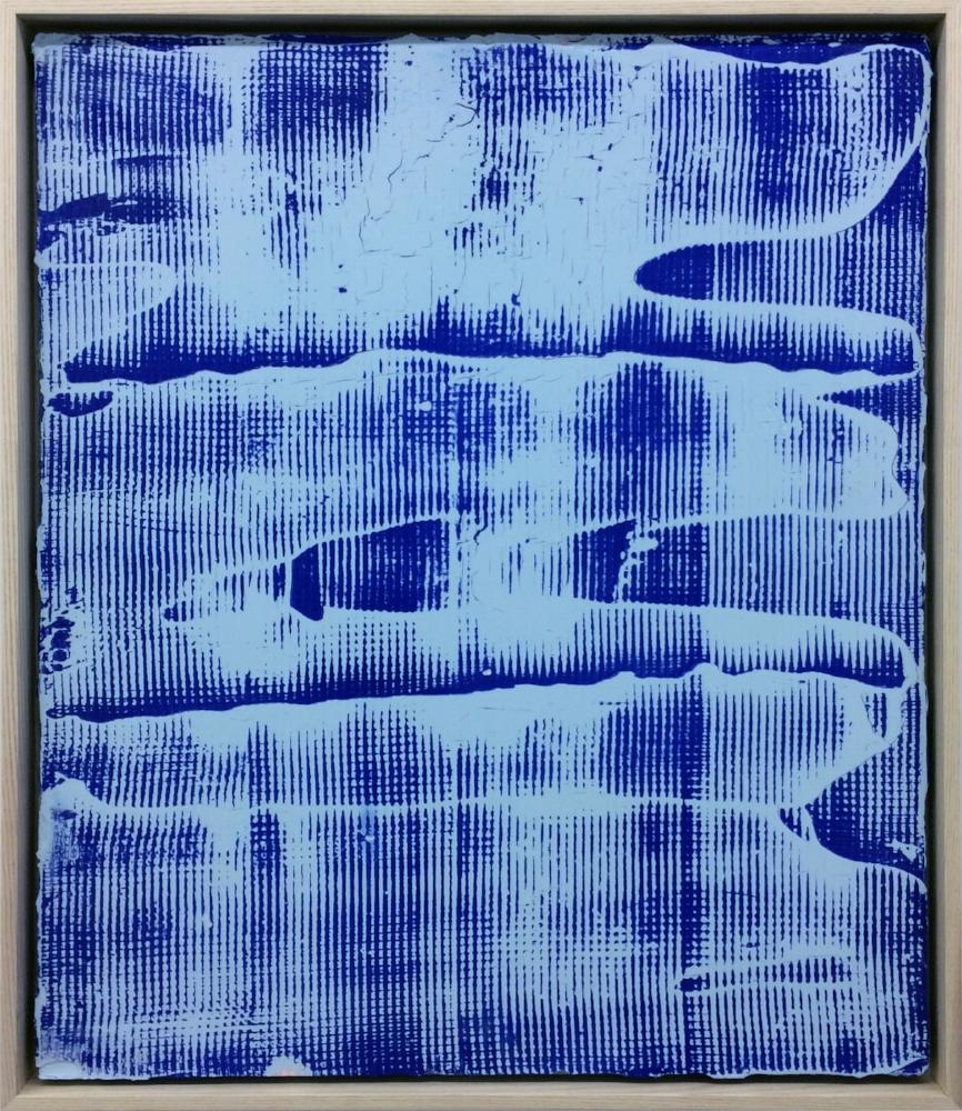 PJ_Blue Print B-2.jpg