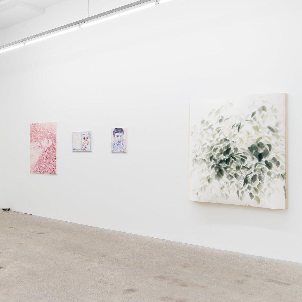 GalerieNicolasRobert (7 of 19).jpg