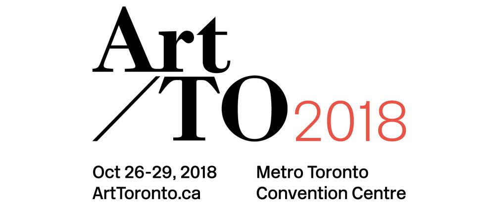 artto_2018_logo.png